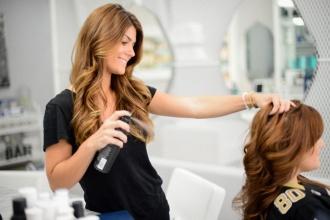 10 chỉ dẫn để khởi nghiệp kinh doanh salon